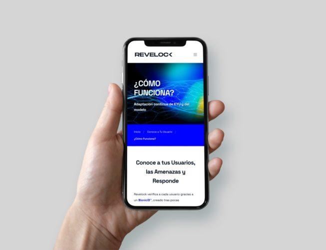 REVELOCK_iphone copia